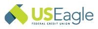 USEagle_logo