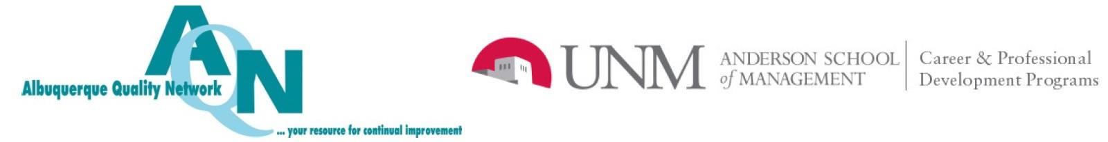AQN-UNMHeader
